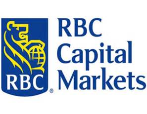 RBC Capital Markets Logo (White Background)