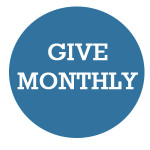 give monthly