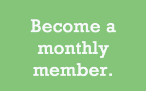 monthly member