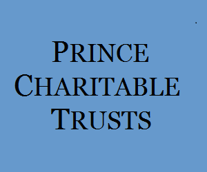 prince-charitable-trusts