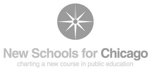 NewSchools-bw