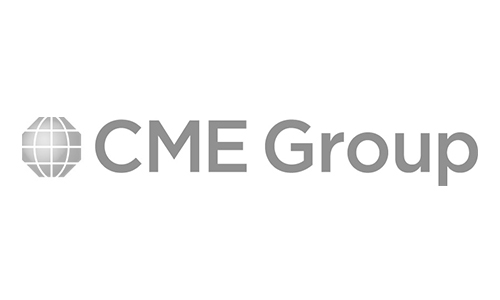 cme-group-bw