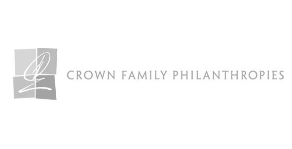 crown-family-bw