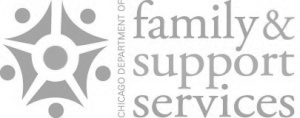family-and-support-services-300x118-bw