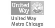 united-way-metro-chicago-logo-bw